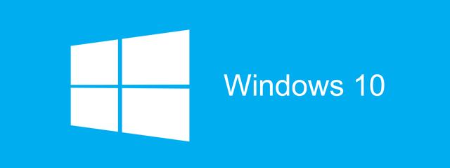 Iso windows10