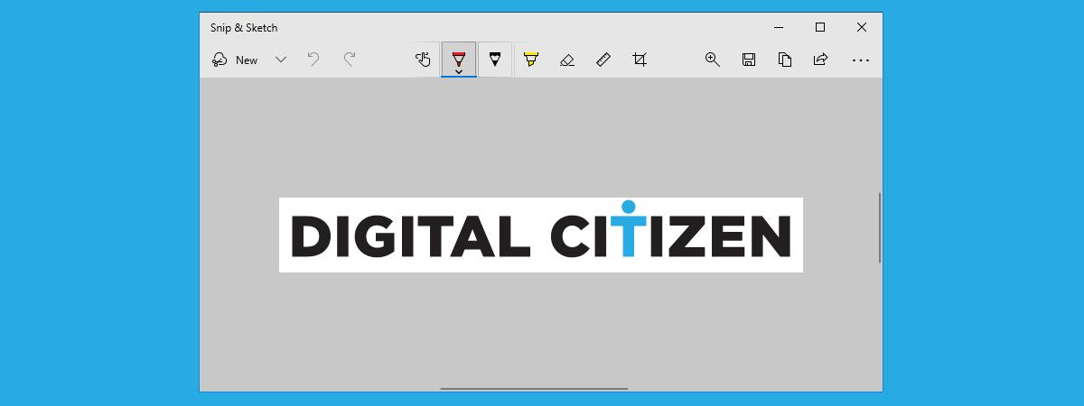 www.digitalcitizen.life