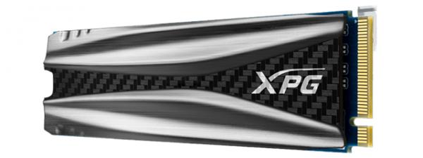 ADATA XPG Gammix S50