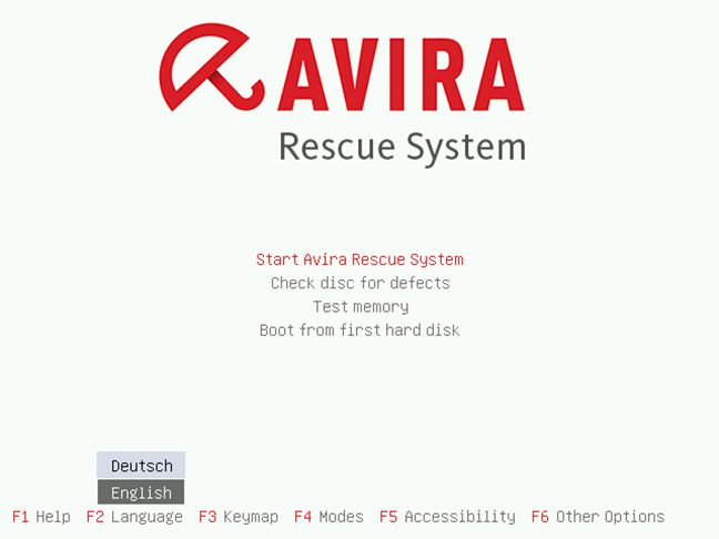 bootable, antivirus, rescue, disc, download, burn, system, recovery, Windows