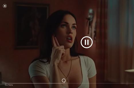 screenshots, Windows 8.1, share, apps