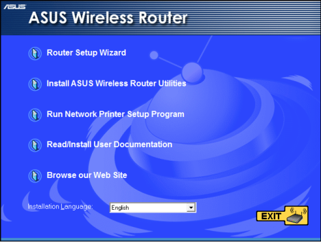 Review - ASUS RT-N56U dual band wireless N router