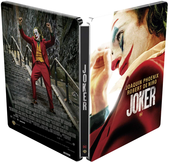 With ASUS PCE-AX58BT, it would take about 6 minutes to stream the movie Joker in 4K