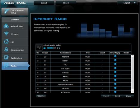 ASUS RP-N14, WPS, range, extender, wireless,network, 2.4GHz