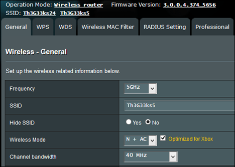 ASUS RT-AC68U, dual-band,wireless, router, ac1900, review, performance, benchmarks