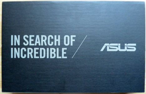 ASUS, EeeBook X205TA, netbook, review, performance, benchmarks
