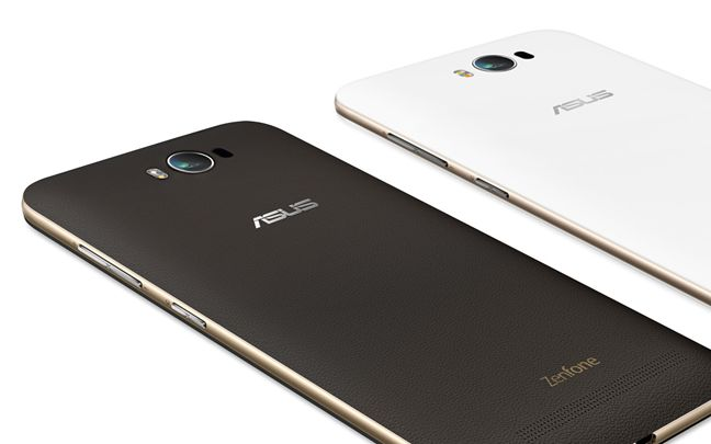 ASUS, ZenFone Max, ZC550KL, smartphone, Android, review, performance, battery