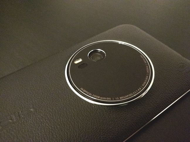 ASUS, ZenFone, Zoom, review, smartphone, Android, tests, benchmarks, comparison