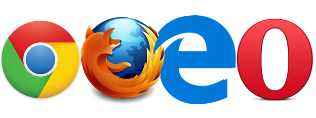 How To Set A Proxy Server In Chrome Firefox Internet Explorer Microsoft Edge And Opera Digital Citizen