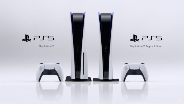 PlayStation 5 can take advantage of ASUS Wi-Fi 6 gaming routers