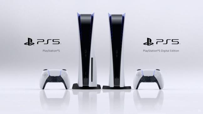 PlayStation 5 puede aprovechar los enrutadores para juegos ASUS Wi-Fi 6