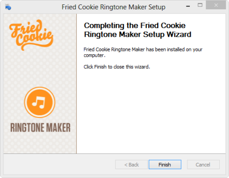 How to create custom ringtones with Ringtone Maker