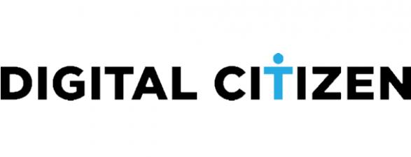 Digital Citizen Awards
