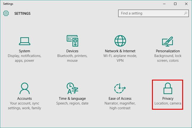 Windows 10, disable, stop, Windows Feedback, prompts, questions