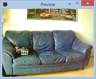 Edimax IC-3116W, camera, network, wireless, day, night, infrared