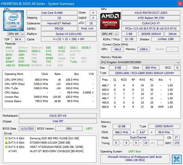 Windows, graphics, card, model