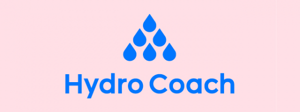 Hydro Coach