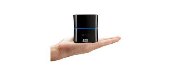 iClever Bluetooth Wireless Speaker