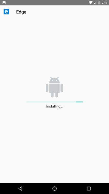 Android, APK, install, apps