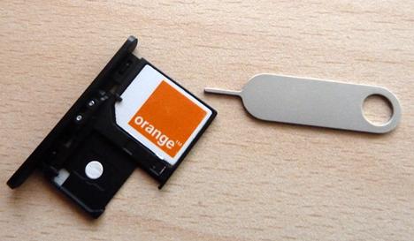 Nokia Lumia 2520, tablet, Windows RT 8.1, review, performance, benchmarks