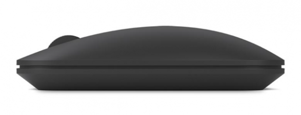 Microsoft Designer Bluetooth