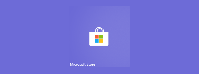How To Use The Microsoft Store In Windows 10 Without A Microsoft Account Digital Citizen