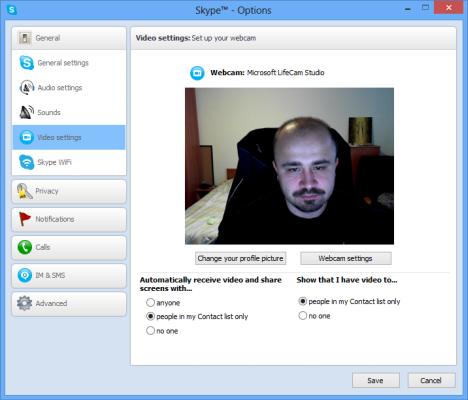 Microsoft LifeCam Studio review
