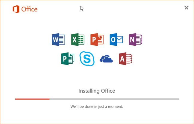 Microsoft, Office, 2016, 365, features, changes