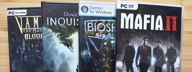 27 Free Pc Games For Windows 10 You Can Download From Microsoft Digital Citizen