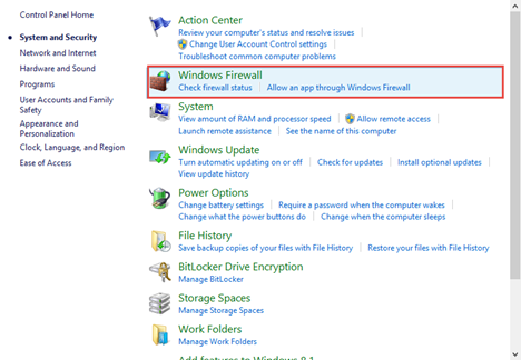 Windows 8.1, pin, apps, Start screen