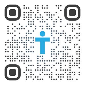 QR code, Quick Response Code