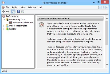 ReadyBoost, performance, benchmark, test, Windows