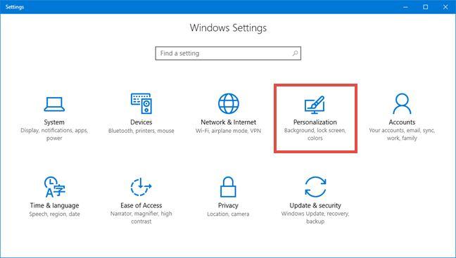 Windows 10, Start Menu, recent, apps, recently added