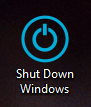 Shut Down, Restart, Windows 8, Windows 8.1