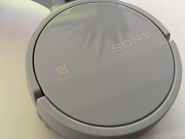 Sony WH-CH500, wireless, headphones