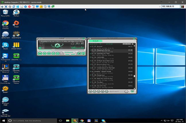 Windows, spy, computer, keylogger, remote desktop, silent, RAT, remote, administration, trojan