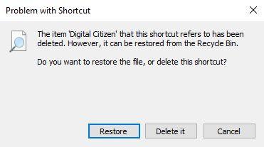 File Explorer, Windows 10, start, folder, location, configure