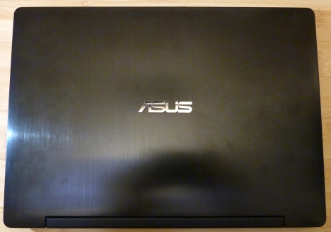 ASUS, Transformer Book, Flip, TP300LA, performance, review, benchmarks