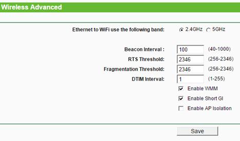 TP-LINK RE210, WPS, range, extender, wireless, AC750, dual-band, 802.11ac