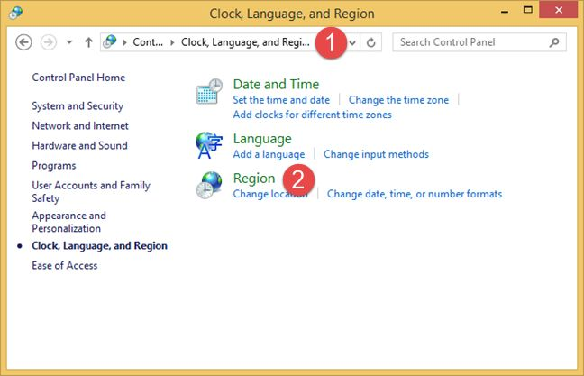 Windows, translate, sign-in, screen, language, welcome, new users