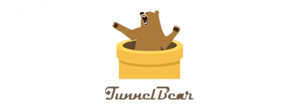 TunnelBear 3 for Windows