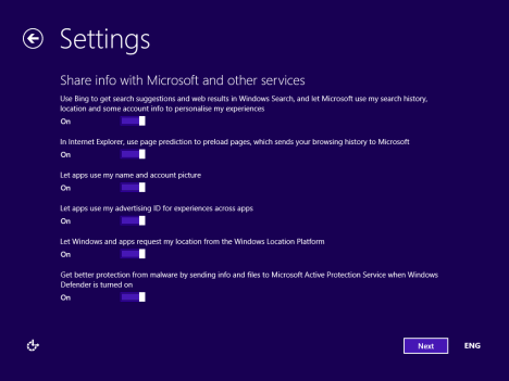 Windows 8.1, upgrade, Windows Store, Windows 8