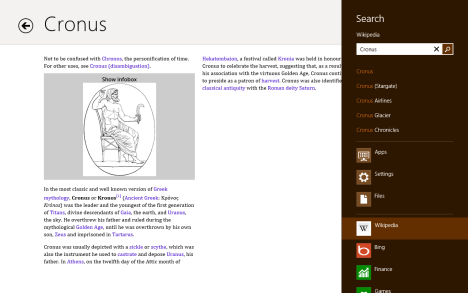 7 Tips for Working with Windows 8 Apps