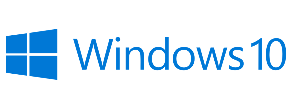 2020 may windows 10 Microsoft Windows
