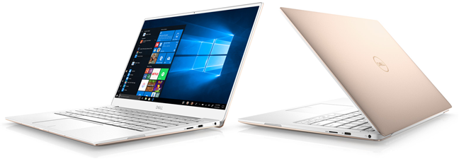 Windows 10 laptops are sold with an OEM license