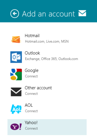Windows 8 - The Complete Guide on How to Use the Mail App