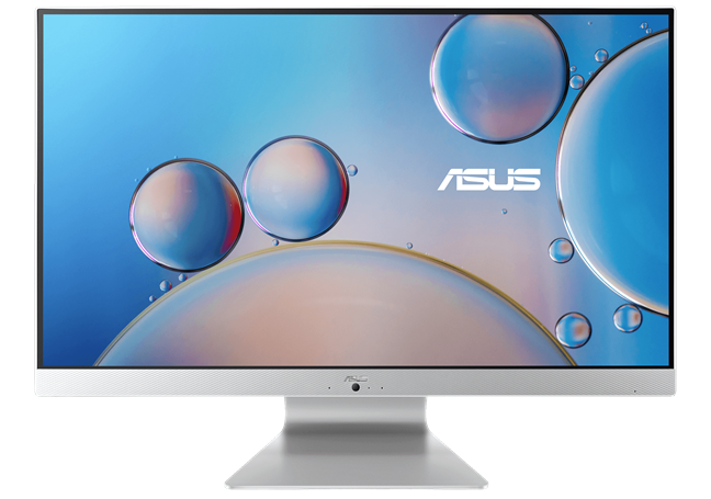 ASUS M3700 works with Wi-Fi 6 networks