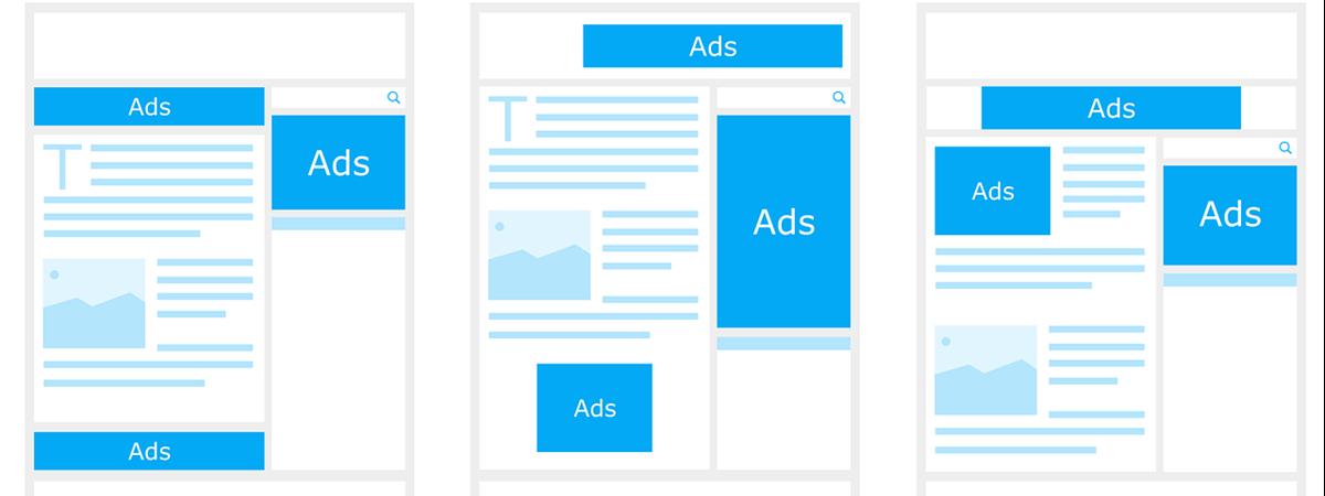 Windows 11 ads